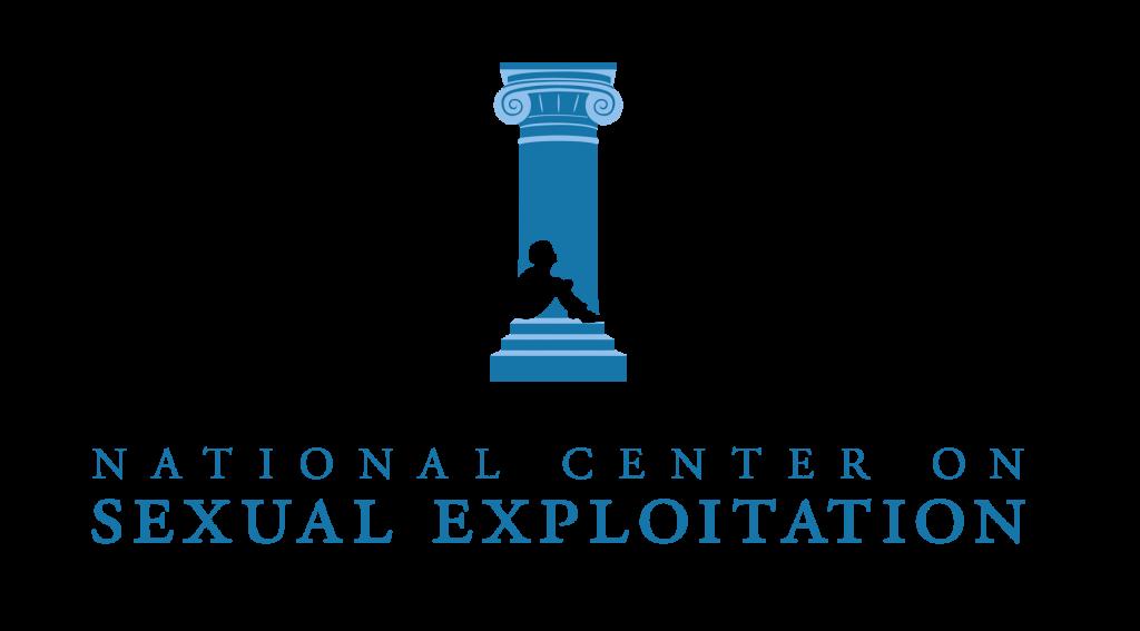 NCOSE_final_logo