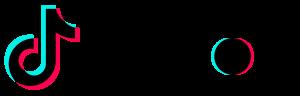 TikTok Fix App Ratings