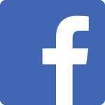 Facebook Fix App Ratings
