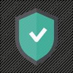 VPNs - Fix App Ratings
