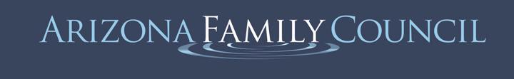 Arizona Family Council - Fix App Ratings