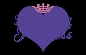 The Darling Princess Fix App Ratings