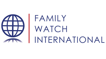 Family Watch International Fix App Ratings