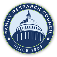 Family_Research_Council_Fix App Ratings