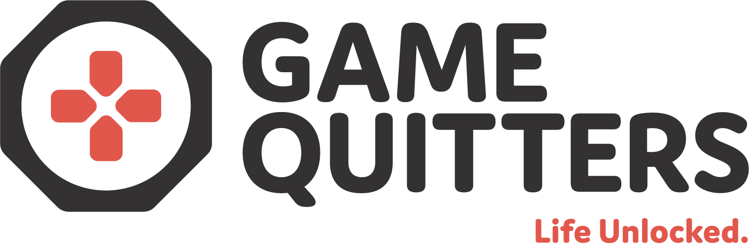 Game Quitters - Fix App RatingsGame Quitters - Fix App Ratings