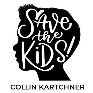 Collin Kartchner Fix App Ratings
