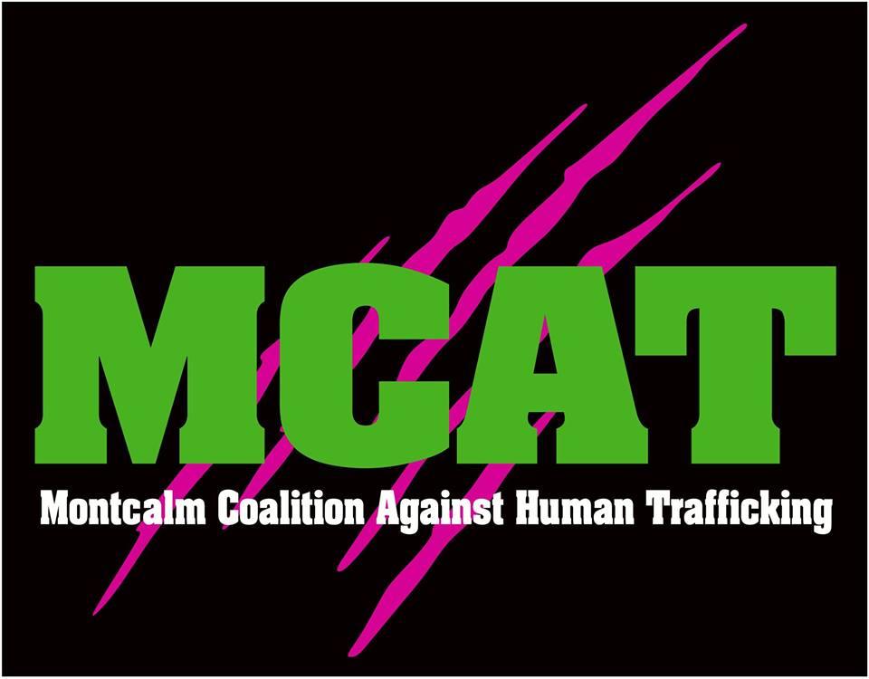 MCAT - Fix App Ratings