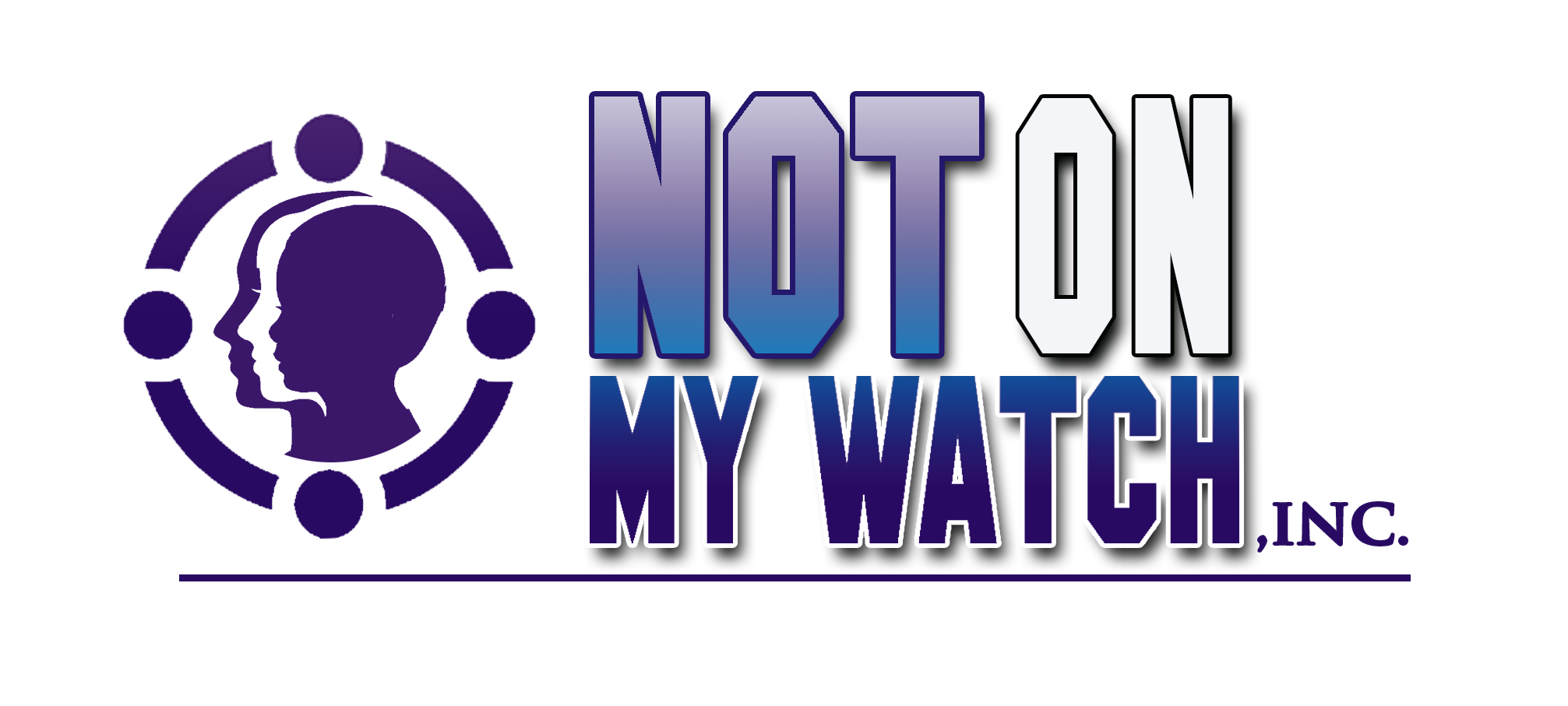 Not on My Watch Fix App Ratings