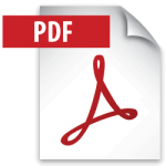 PDF Fix App Ratings