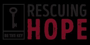 RescuingHopeLogoSMALLER