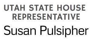 Fix App Ratings Endorsement - Susan Pulsipher