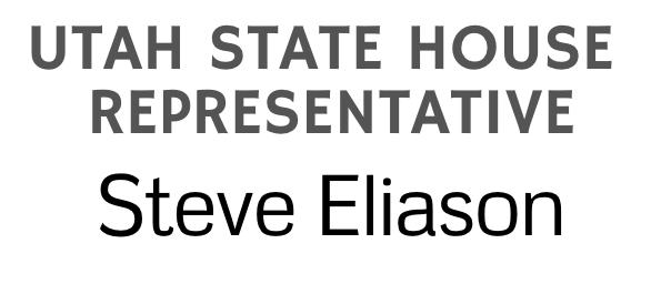 Steve Eliason - Fix App Ratings