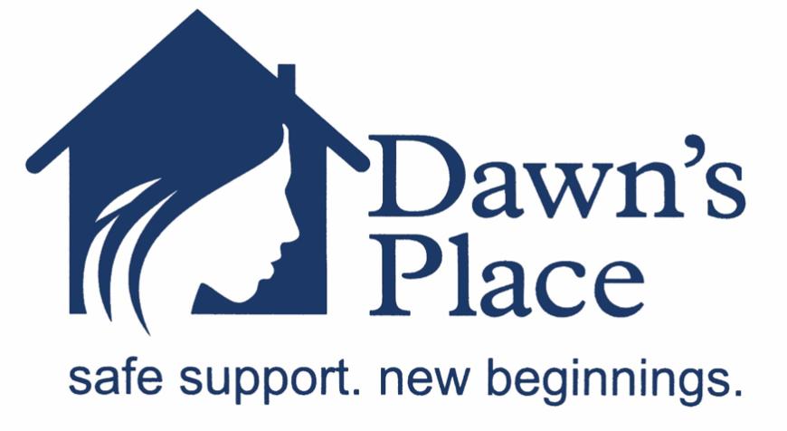 Dawns Place Fix App Ratings