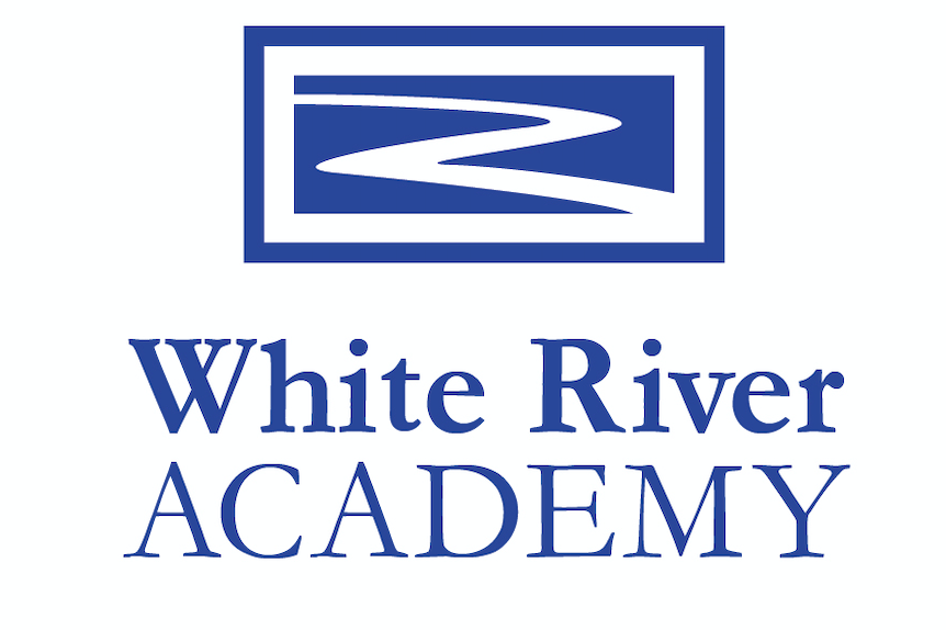 White River Academy - Fix App Ratings