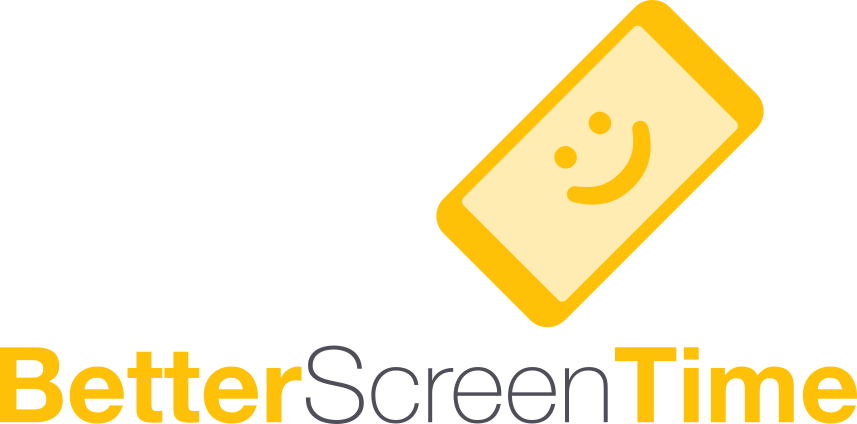 Better Screen Time - Fix App Ratings
