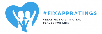 #FixAppRatings