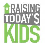 Raising Today's Kids Fix App Ratings