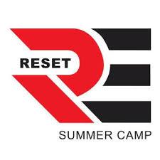 Reset Summer Camp - Fix App Ratings